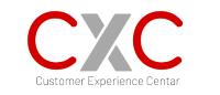 CXCentar.hr Logo